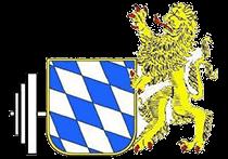 KSV Bavaria Regensburg