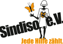 Sindiso Neutraubling
